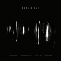 Double Cut CD